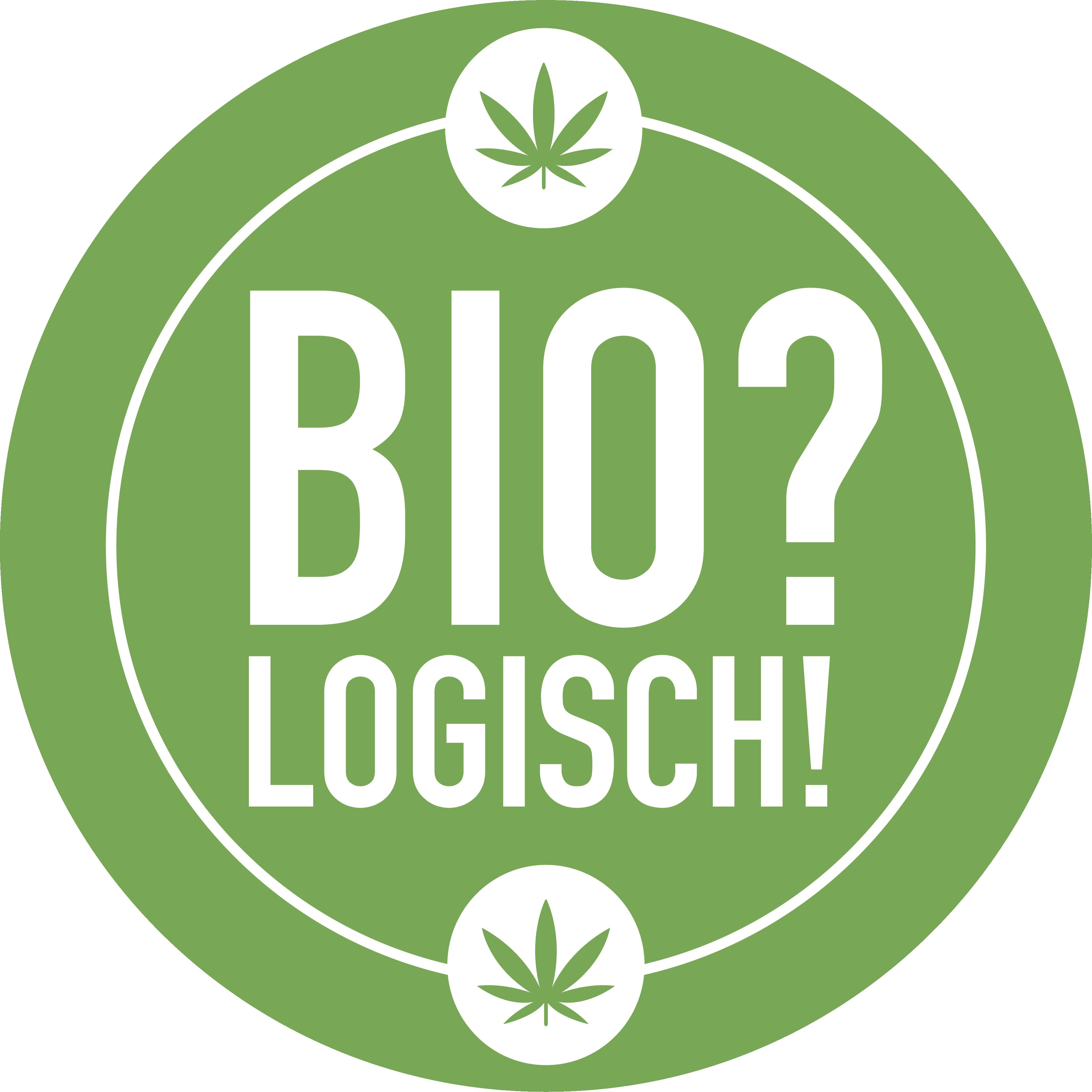 Bio_LOGISCH Icon