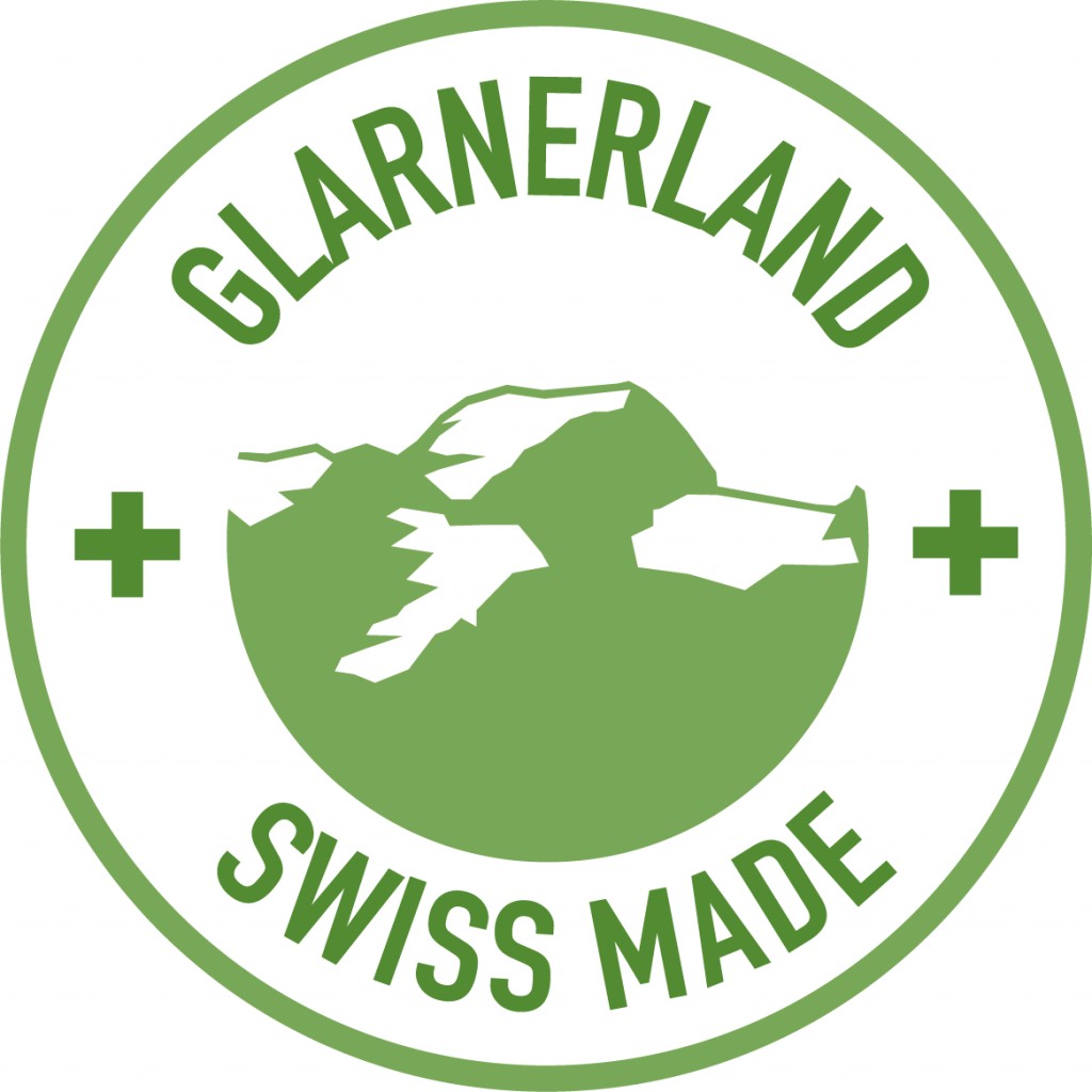 Glarnerland_Swissmade Icon