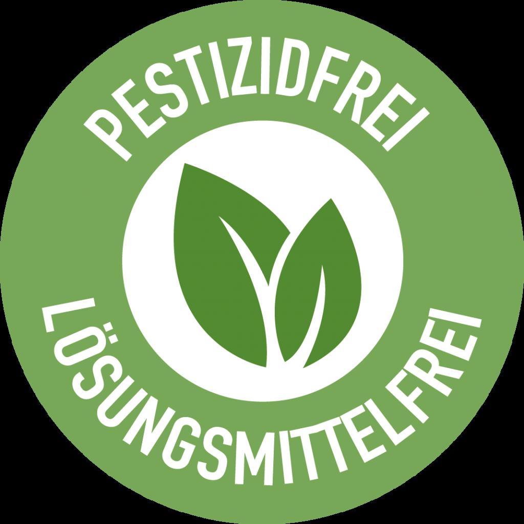 Pestizid_Loesungsmittelfrei Icon