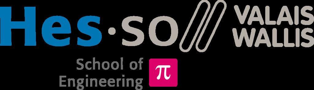 HES-SO – Hochschule Wallis