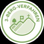 HANFPFOTEN_3-Berg-Verfahren