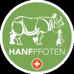 HANFPFOTEN_Logo_2020